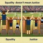 True! @WMutunga @bonifacemwangi http://t.co/YvAonuFs4K