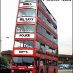 To Fight #ViolenceAganistWomen , #Kenya might need to have a transport to protect women mɑҙ✓ http://t.co/nwH3f3SalI via @ThaDboi