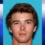 Tustin police looking for 22 y/o Samuel Ostgaard who is suspected of sexual assault: http://t.co/b8R73QS9N0 http://t.co/gEHH0820tF