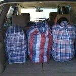 alshabaab wakisimamisha gari na ulikuwa kwa boot http://t.co/htzlzQQyKa