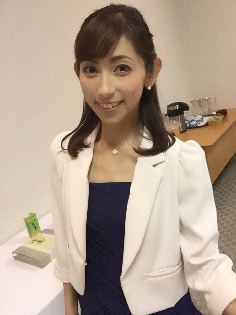 宮崎瑠依の画像 p1_32