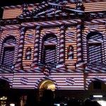 Info-Intox : Après Lyon, une fête des lumières va voir le jour à #Montpellier http://t.co/MpSdJhavjj http://t.co/jemAmk5p5m