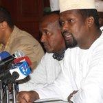 Mandera Governor @aliiroba had warned of terror threat http://t.co/JuoombFA66 #ManderaBusAttack http://t.co/oBa29gSrD6