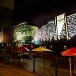 Bar Opinião é interditado por poluição sonora http://t.co/OA0rPknGg6 http://t.co/B5xGZtv8Uz