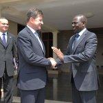 RT @TheStarKenya: Violence victim next to testify against @WilliamsRuto http://t.co/r2cCaIbxgj http://t.co/RmQXV1LRxp