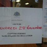 @jcgaudin les élèves marseillais sont toujours mis à la porte #Marseille #periscolaire #Haïti #12e @valerieboyer13 http://t.co/EBjCqFasqn