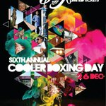 Early Bird tickets now on sale @computicket  @coolerboxingday #KasiKool #CoolerBoxingDay http://t.co/PaSTTJUNvE