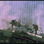 Ровно 20 лет назад 26 ноября 1994 года начался первый штурм города Грозного http://t.co/VoSMTIAso3