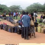 Workers in Mandera 'will not be evacuated', says government http://t.co/VQKFN8seaU #ManderaBusAttack http://t.co/6DdQvV7XID