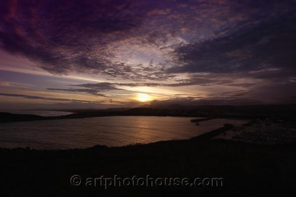 Awesome Sunset Pic from Coffs Harbor #Oz http://t.co/ALSmJ71dRn #ArtPhoto #Brand http://t.co/1DXnqNqBji rt @smqueue_live