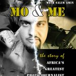 Today at 5pm @Pawa254 hosts @salima24media son of the legend Mo Amin for the screening of Mo & Me. Free entry. http://t.co/jXEsU7kh3d