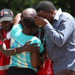 KNUT to give Sh.30,000 to each family of the #ManderaBusAttack victims http://t.co/XjANjW7g4v http://t.co/izv9bs7wwn