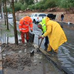 لا اغلاقات لأنفاق في العاصمة عمّان http://t.co/u9TNLXrdBW #عاصفة_بشرى http://t.co/X1ErBjJGEO