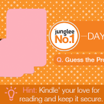 Guess this product and youre one step closer to win the #JungleeNo1 title! #Day37 #contest #ContestAlert http://t.co/JXetBrZPSX