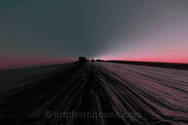 "MindBlowning Sunrise Photo ""Cabo Sunrise"" http://t.co/yYaTQkOmNM #ArtPhoto #Social #Brand http://t.co/kJ91mSWpS3"