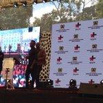 @SautiSol thank you for joining us at the #HeForShe launch @unwomenafrica @jpgewe @wangkinoti http://t.co/zwibTVPg4A