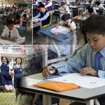 2014 UPSR results show 36,304 score straight As http://t.co/HX2s4sozCi http://t.co/z77LSCfSq7