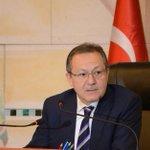 Başkan Uğur: Balıkesirde 60 mahalle arsenikli su içiyor http://t.co/tjvn5H9Rr6 http://t.co/9rjrVg3TPS