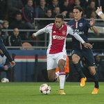 [VIDEO] Highlights PSG - #Ajax (3-1). http://t.co/YWxfwhnCLJ #UCL #psgaja