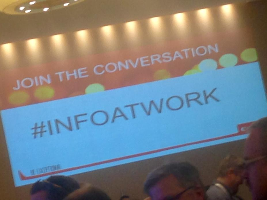 Hashtag of the day: #infoatwork #canon http://t.co/YvoMzG63l5