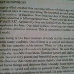 @BigShrinkz Physics in Pakistan https://t.co/Jxjm8HKldu