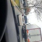 Eskişehir yolunda @coctailsedat a yakalandık ???? (@ Eskişehir Yolu) https://t.co/XTDgDd24EB http://t.co/vM9c7sSZJE