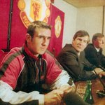 22 years ago on this day, @ManUtd signed Eric Cantona, the rest as you say is history. #KingEric http://t.co/AEDJXDqiz0