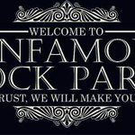 Yeah,we ready for #UNFAMOUSROCKPARTY6 ! http://t.co/AhDTWqYZuG
