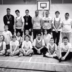 FOUNDATION: Colback and @YGouffran support disability football programme http://t.co/3MioPAPSiT #NUFC http://t.co/Ia2sPwy95B