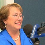 Presidenta Bachelet: La Reforma Educacional no cerrará colegios http://t.co/dekFbUxgpZ http://t.co/aEjEGWzrbx