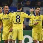 http://t.co/20MhzEUcmz - Chelsea Ulangi Rekor Tandang Ganas di Eropa http://t.co/mVyMngZwJ6