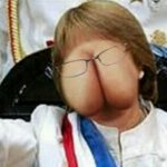 Revisa los más hilarantes memes del #BajateElSueldoCareRaja --> http://t.co/B5DoDLlOCr http://t.co/sV0hlJo3r0