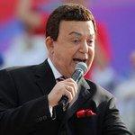 Иосиф Кобзон отказался от звания народный артист Украины http://t.co/AW6vNpsxMr http://t.co/EOwMc7vTEu