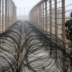 India will soon set up smart fencing mechanism along Pakistan and Bangladesh Border: BSF Director General DK Pathak http://t.co/Ik0SUlGAXO