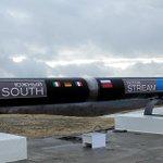 Россия может отказаться от проекта газопровода «Южный поток» из-за сопротивления Европы http://t.co/yPaH0hAs2Y http://t.co/JXAJms1YPt