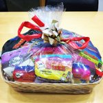 RT @BuzzSweets: #COMPETITION RT this image and follow us for your chance to win this giant hamper! #buzzsweets http://t.co/ucXzvlrPGc