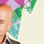 RT @vadfest: A delightful news for theartre lovers. The illustrious actor @AnupamPkher will perform in #Vadodara at #VadFest http://t.co/sB…