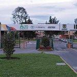 #Bogotá IDRD podría quedarse sin sus instalaciones http://t.co/ZMJDuqIrnv http://t.co/FQI44daGdQ