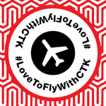 30min left to #Win our #GrandPrize 2 Return Domestic Flights for 2. RT & Follow @Computicket & @CTK_travel T&Cs apply http://t.co/B6BUNSkaM5