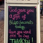 Thank you #Leigh-on-Sea! love All at @OasisCafeLeigh, @LoveLeighRoad, Leigh-on-Sea. http://t.co/K8sN7MjuAO