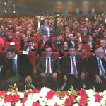 İstanbul, Kocaeli ve Yalova il örgütlerimiz iktidara hazır. http://t.co/2J2IRhYrhd
