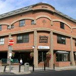 #rdguk residents borrowed 835,040 items from @readinglibrary in 2013/14 #ourday http://t.co/ITjyG2LYeY