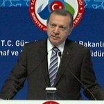 Tayyip Erdoğandan Ali İsmailin katillerine övgü #AliİsmailKorkmazİcinAdaletİstiyoruz http://t.co/qqgB4H2CJD http://t.co/44hYghDgyc