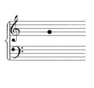 驚いた時に使う淫夢語の楽器吹き版でファ!?とつぶやく代わりにこの画像を貼るという流行が生まれてもいいんじゃないかと http://t.co/RVsF0z7Fzs