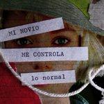 Mi novio me controla lo normal: jornadas de prevención de violencia de género en jóvenes http://t.co/nCSrOUuyP4 http://t.co/BfVEYu2aPT