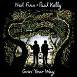 Best Adult Contemporary Album: @NeilFinn & @PaulKelly #ARIAs http://t.co/nXsul8VOeH