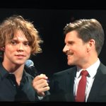 5sos interviewed on the ARIAs http://t.co/8xtottKwZp