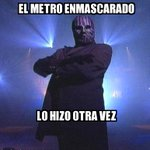 El @metrodesantiago enmascarado lo hizo otra vez @DonDatos RT http://t.co/DeCtljm5Ct