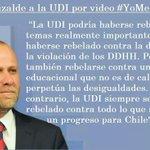 #YoMeRebelo Corta y precisa.... http://t.co/iupZw5AdrX