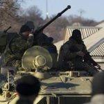 Все больше украинцев готовы проливать кровь за Донбасс http://t.co/63ub7tGmZe http://t.co/hp2auuP0Yi